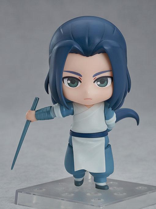 Nendoroid Wuxian
