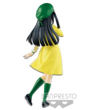Setsuna Yuki