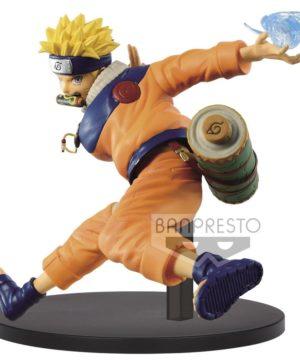 Vibration Stars Uzumaki Naruto