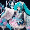 Hatsune Miku Magical Mirai 2020 Winter Festival
