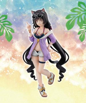 Princess Connect! Re Dive Kiruya Momochi