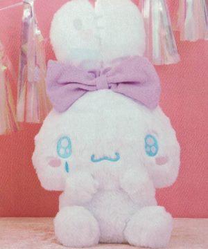 Cinnamoroll Usami Series Bunny Plush