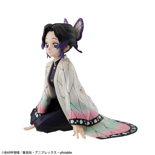GEM Demon Slayer PALM SIZE SHINOBU