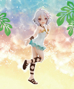 Princess Connect! Re Dive Kokoro Natsume