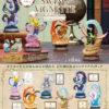 Pokemon Swing Vignette Collection Box