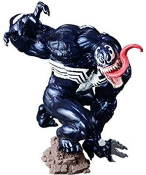 Marvel Goukai Venom Special Colour Version