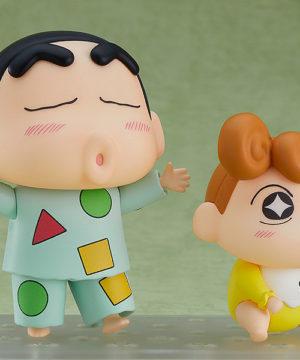 Nendoroid Shinnosuke Nohara Pajama