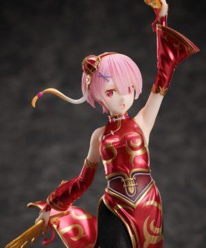 Re Zero RAM China Dress Ver