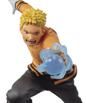 Boruto Naruto Next Generations Vibration Stars Naruto Uzumaki