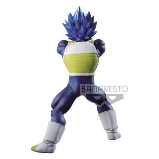 Dragon Ball Super Maximatic Vegeta