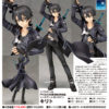 """Sword Art Online"" Kirito"