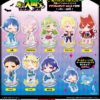 "Trading Acrylic Stand ""Welcome to Demon School! Iruma-kun"" Vol. 2"