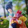 """""""Yurucamp"""" Shima Rin Birthday Ver."""