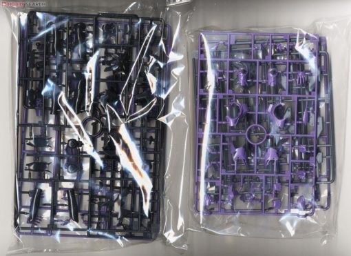 EVANGELION:3.0 YOU CAN (NOT) REDO. - EVA UNIT 13 (Plastic Model Kit)