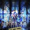 Magia Record: Puella Magi Madoka Magica Side Story Part 1 (Eps 1-13) (Blu-Ray)