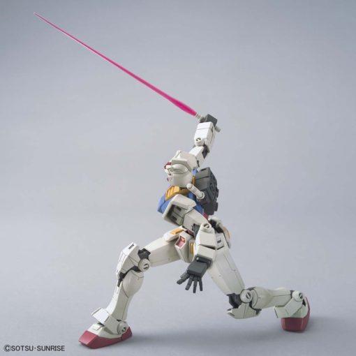 HG 1 144 RX-78-2 Gundam Beyond Global