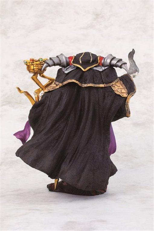 Kadokawa Ainz Ooal Gown