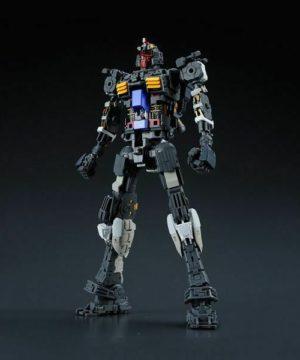MG 1/100 RX-78-2 Gundam Ver.3.0