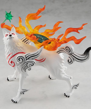 POP UP PARADE Amaterasu
