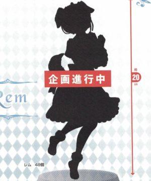REM Coreful Memory Snow