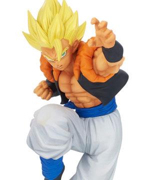 Banpresto Dragon Ball Super FES Vol 15 Super Saiyan Gogeta