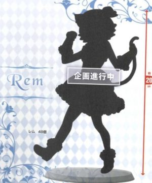 Coreful REM Puck Image Ver