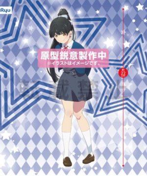 Love Live! Superstar! Ren Hazuki