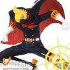 One Piece Battle Record Collection Sanji Osoba Mask