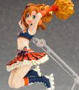 Love Live! – Honoka Kosaka Cheerleader ver. figFIX-009