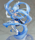 Character Vocal Series 01  Snow Miku Scale Figure