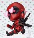 Deadpool Orechan Edition – Nendoroid 662