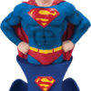 Superman Resin Paperweight
